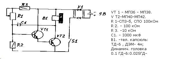 Вечный двигатель для дома своими руками фото 611